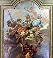 Sebastiano ricci, trionfo sull'ignoranza, 1706-07, 02.jpg