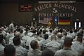 SecAF visits key operating locations in European Theater 150623-F-ZL078-368.jpg