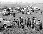 Second Corvallis airfield on Hebert Road (6258806694).jpg