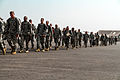 Second flight of JFC-UA service members redeploy 150106-A-YF937-911.jpg