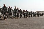 Second flight of JFC-UA service members redeploy 150106-A-YF937-911.jpg