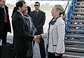 Secretary Clinton Shakes Hands With Ambassador Moon (8141574833).jpg