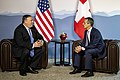 Secretary Pompeo Meets With Swiss Foreign Minister Cassis - 47984493588.jpg