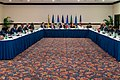 Secretary Pompeo Participates in a Roundtable Discussion (49430256532).jpg
