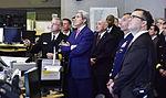 Secretary of State John Kerry visits Norfolk 151110-N-VJ183-001.jpg