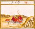 Seehaus, Andreas Kieser.png