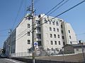Seikeikai Hospital.JPG