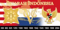 Sejarah Indonesia.png