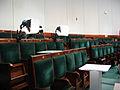 Sejm 435.jpg