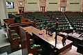 Sejm Plenary Hall 3.JPG