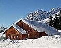 Selbstversorgerhütte Verwalterhäusl - panoramio.jpg