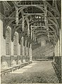 Select views of London and its environs; containing a collection of highly-finished engravings, from original paintings and drawings, accompanied by copious letter-press descriptions of such objects (14580333929).jpg