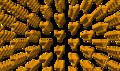 Selenium-3D-balls-A.png