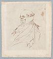 Self-Portrait as Monsieur Prudhomme MET DP860180.jpg