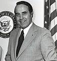 Senator Bob Dole (1).jpg