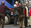 Senators John McCain and Joe Lieberman (2329818888) (cropped1).jpg