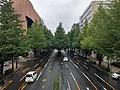 Sendai, Miyagi (35854924333).jpg