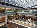 Sendai Station, S PAL (35854923993).jpg