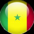 Senegal-orb.png