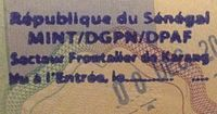 Senegal entry stamp.JPG