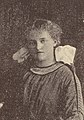 Senff Elsa 250 VIII. Universala Kongreso Esperantista – Albumo (cropped).jpg