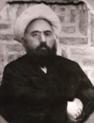 Seqat-ol-Eslam Tabrizi.PNG