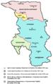 Serbia1918 (ru).png