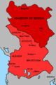 Serbian greater expansion 1913.png