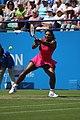 Serena Williams (5848801847).jpg
