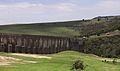 Serie de fotografías con Drone en Tepotzotlán-Arcos del Sitio 16.jpg