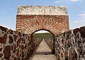 Serie de fotografías con Drone en Tepotzotlán-Arcos del Sitio 27.jpg