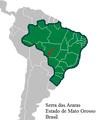 Serra das Araras Mato Grosso Brasil.png