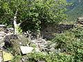 Serravalle Stallungen.JPG