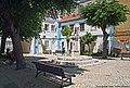 Sesimbra - Portugal (50092849913).jpg