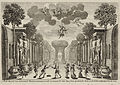 Set design Act2 of Andromède by P Corneille 1650 - Gallica 2010.jpg