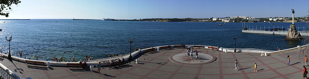 Sevastopol panorama.JPG