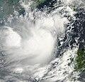 Severe Tropical Storm Lionrock 2010-08-31 0230Z.jpg