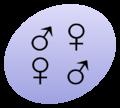 Sexology P icon.png