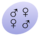 Sexology P icon.png