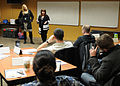 Sexual Assault Prevention (SAPR) Victim Advocate (VA) Training 150115-N-ZY850-013.jpg