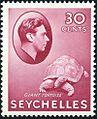 Seychelles 30c stamp 1938.jpg