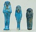 Shabti of Thutmose IV MET 30.8.27,25,28.jpg