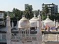 Shah Shuja Mosque, 2019-01-05 (05).jpg