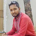 Shamim Mahmud Sohel.jpg