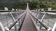 Shanchuan Glass Suspension Bridge.jpg