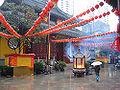 Shanghai-jade-buddha-temple.jpg
