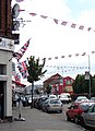 Shankill july.JPG