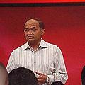 Shantanu Narayen in 2007.jpg