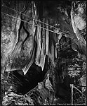 Shawl Cave, Right Imperial Cave, Jenolan Caves, NSW (2484320985).jpg