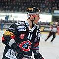 Shawn Heins, Gottéron-Langnau, 15.01.2010.jpg